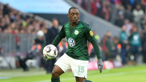 Jérôme Roussillon - Player profile 20/21 | Transfermarkt
