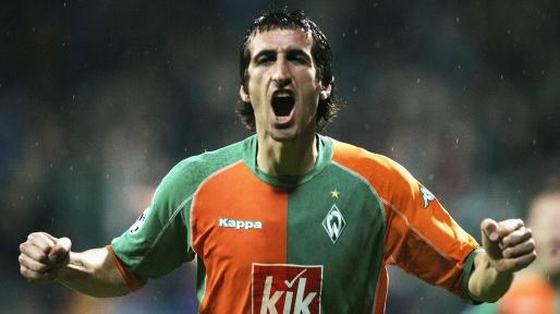 Johan Micoud - Player profile | Transfermarkt
