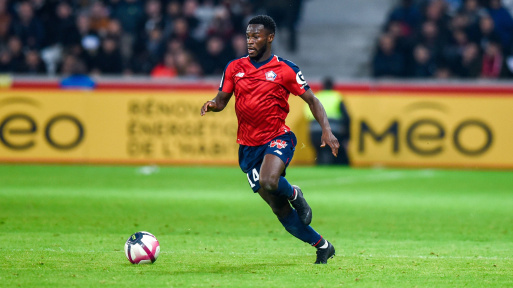 Jonathan Bamba - Player profile 20/21 | Transfermarkt