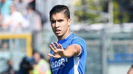 José Mauri - Player profile 2021 | Transfermarkt