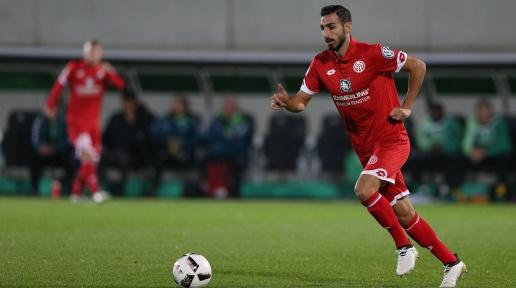 José Rodríguez - Player profile 19/20   Transfermarkt