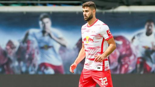Josko Gvardiol - Player profile 21/22   Transfermarkt