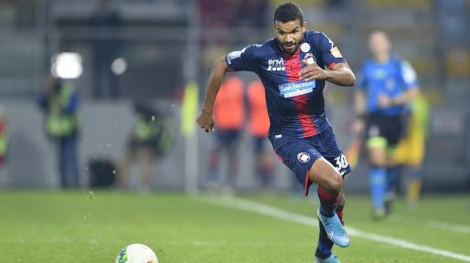 Junior Messias - Player profile 20/21 | Transfermarkt