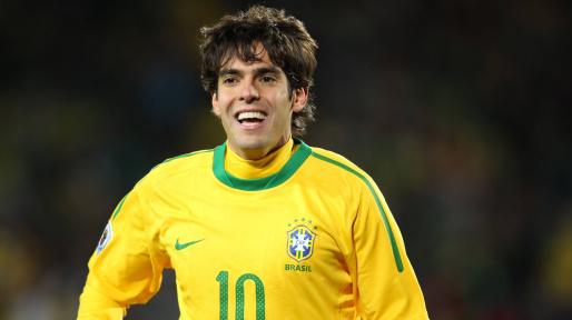 kaka-brasilien-1621020964-62490.jpg