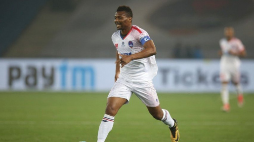 Kalu Uche - Player profile | Transfermarkt