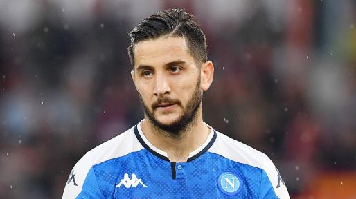 Konstantinos Manolas - Player profile 20/21 | Transfermarkt