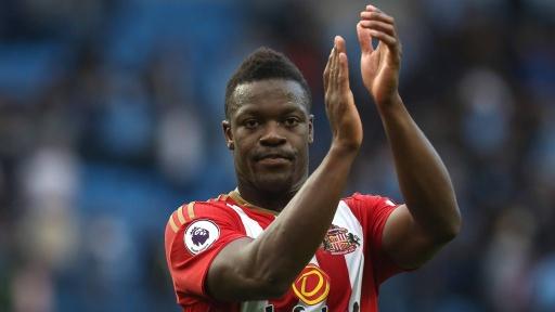 Lamine Koné - Player profile 20/21 | Transfermarkt