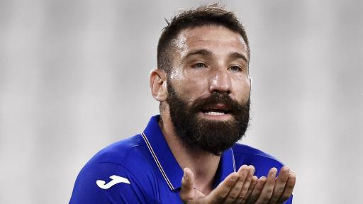 Lorenzo Tonelli - Player profile 21/22 | Transfermarkt