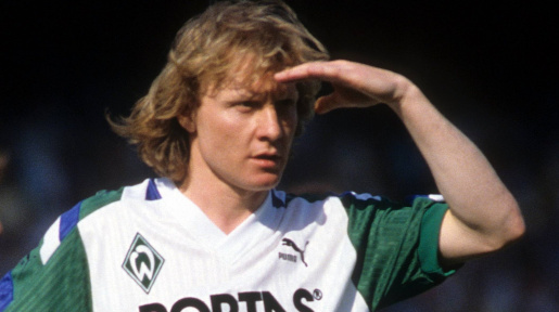 Manfred Burgsmüller - Player profile | Transfermarkt