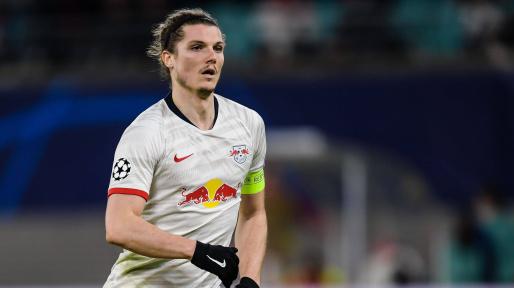 Marcel Sabitzer - Player profile 20/21 | Transfermarkt