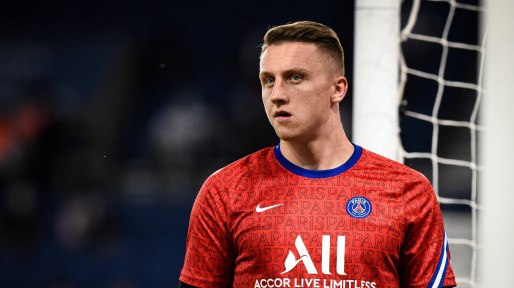 Marcin Bulka - Player profile 21/22   Transfermarkt
