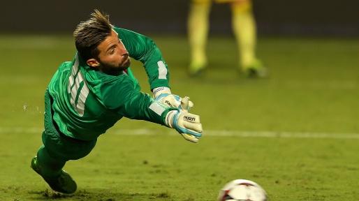 Marco Storari - Player profile | Transfermarkt