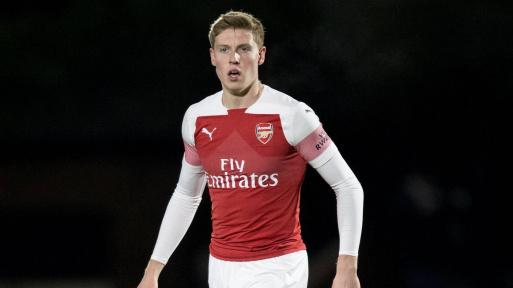Mark McGuinness - Player profile 20/21   Transfermarkt