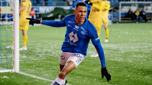 Mathis Bolly - Profil du joueur 2021 | Transfermarkt