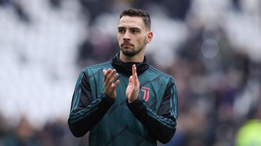 Mattia De Sciglio - Player profile 21/22 | Transfermarkt
