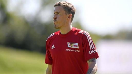 Max Kruse - Player profile 20/21 | Transfermarkt