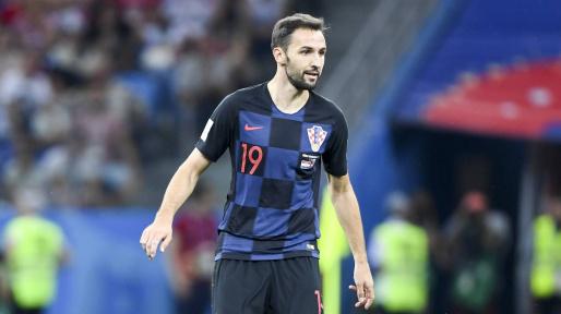 Milan Badelj - Player profile 21/22   Transfermarkt