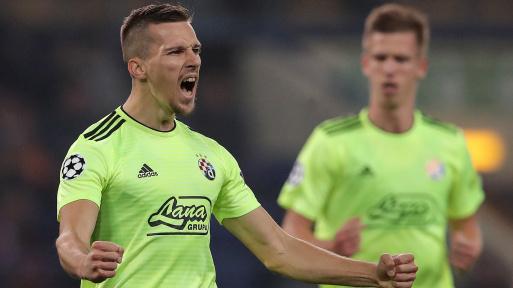 Stefan Milic Player Profile 20 21 Transfermarkt