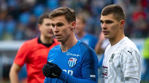 Kamil Mullin - профиль игрока 19/20 | Transfermarkt