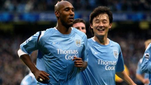 Jihai Sun - Player profile | Transfermarkt