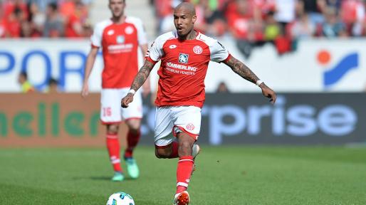 Nigel de Jong - Player profile | Transfermarkt