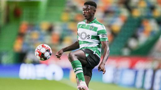 Nuno Mendes - Player profile 20/21 | Transfermarkt
