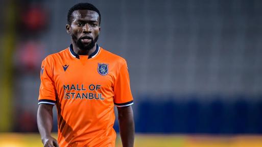 Okechukwu Azubuike - Player profile 19/20 | Transfermarkt