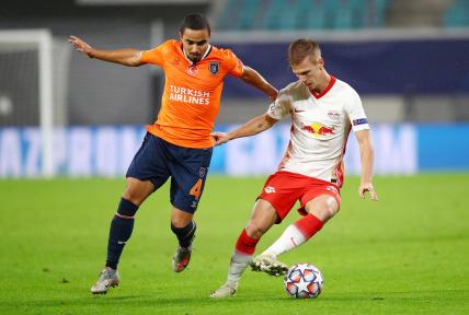 Rafael - Player profile 20/21   Transfermarkt