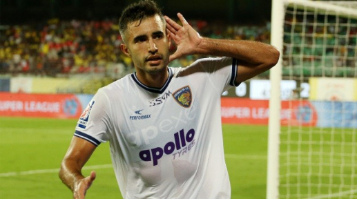 Rafael Crivellaro - Player profile 20/21 | Transfermarkt