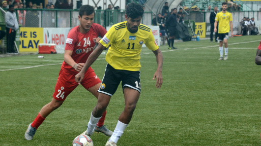 Ritwik Das - Player profile 20/21 | Transfermarkt