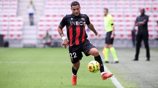 Rony Lopes - Profil du joueur 20/21 | Transfermarkt