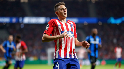 Santiago Arias - Player profile 20/21 | Transfermarkt