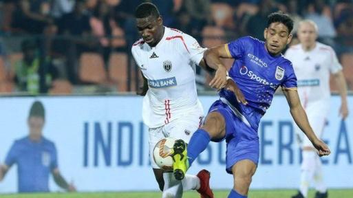 Sourav Das - Player profile 20/21 | Transfermarkt