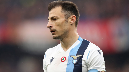 Hot Football Players: Stefan Radu   Stefan Radu