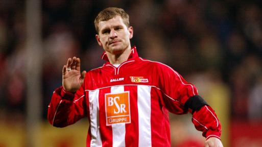 Steffen Baumgart - Player profile   Transfermarkt