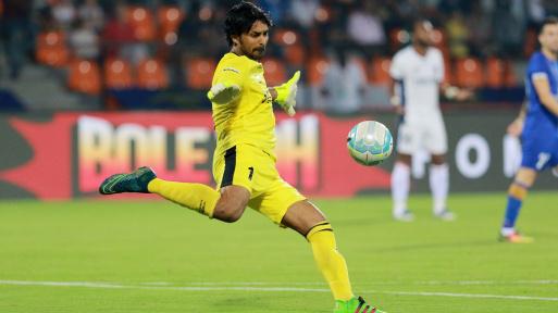 Subhasish Roy Chowdhury - Player profile 20/21   Transfermarkt