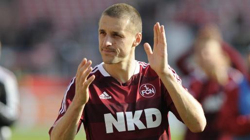 Timmy Simons - Player profile | Transfermarkt