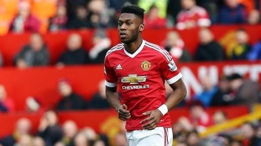 Timothy Fosu-Mensah - Player profile 19/20 | Transfermarkt