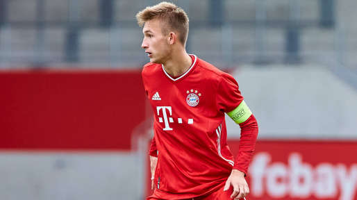 Torben Rhein Player Profile 20 21 Transfermarkt