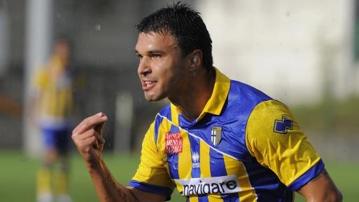 Valeri Bojinov - Player profile 20/21 | Transfermarkt