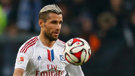 Valon Behrami - Player profile 19/20 | Transfermarkt