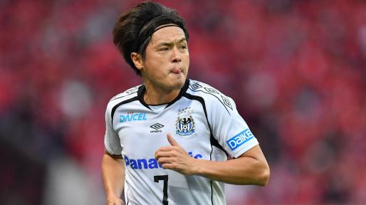 Yasuhito Endo - Profilo giocatore 2020   Transfermarkt