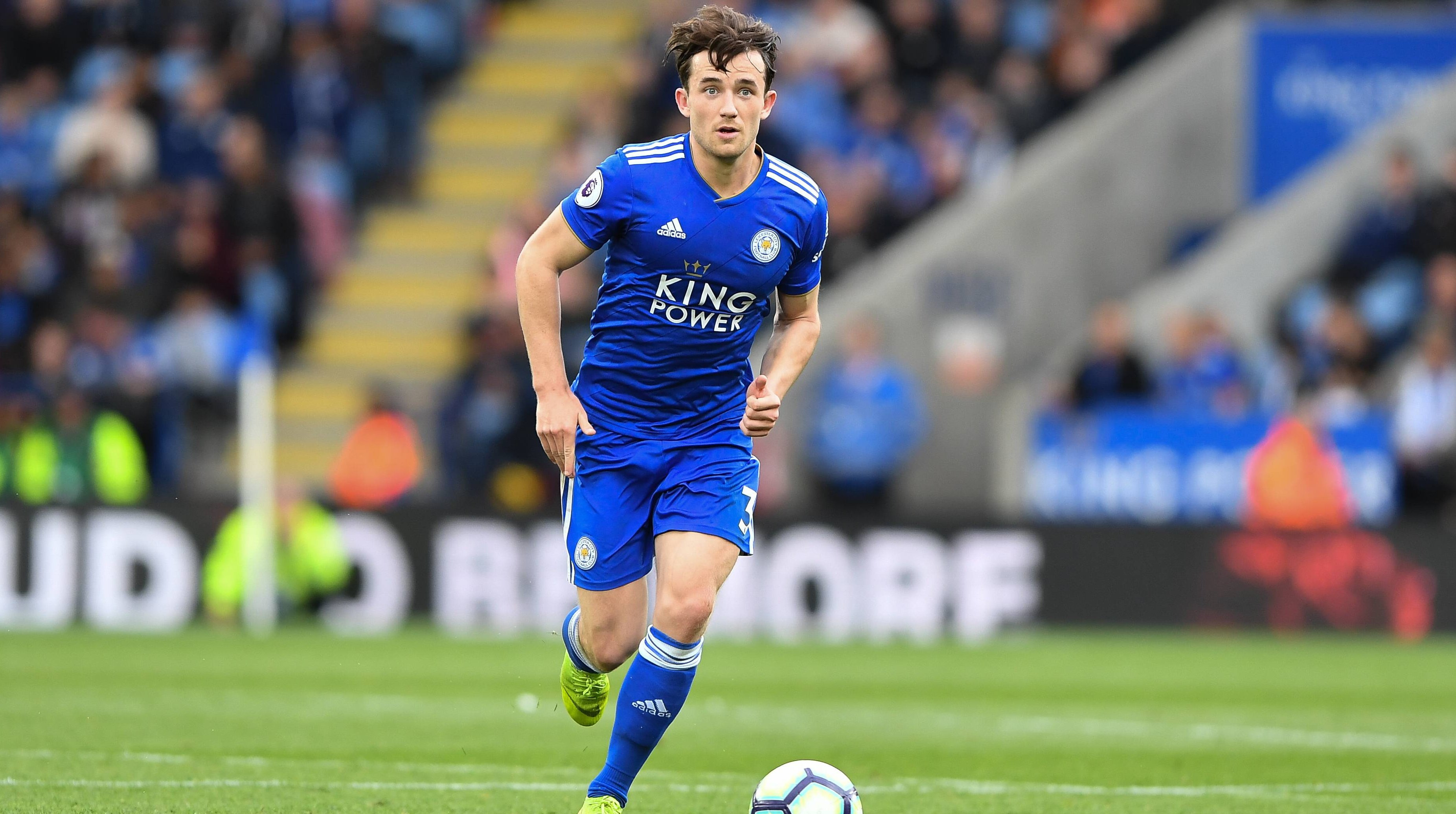 Ben Chilwell to join Chelsea - Medical already completed? | Transfermarkt