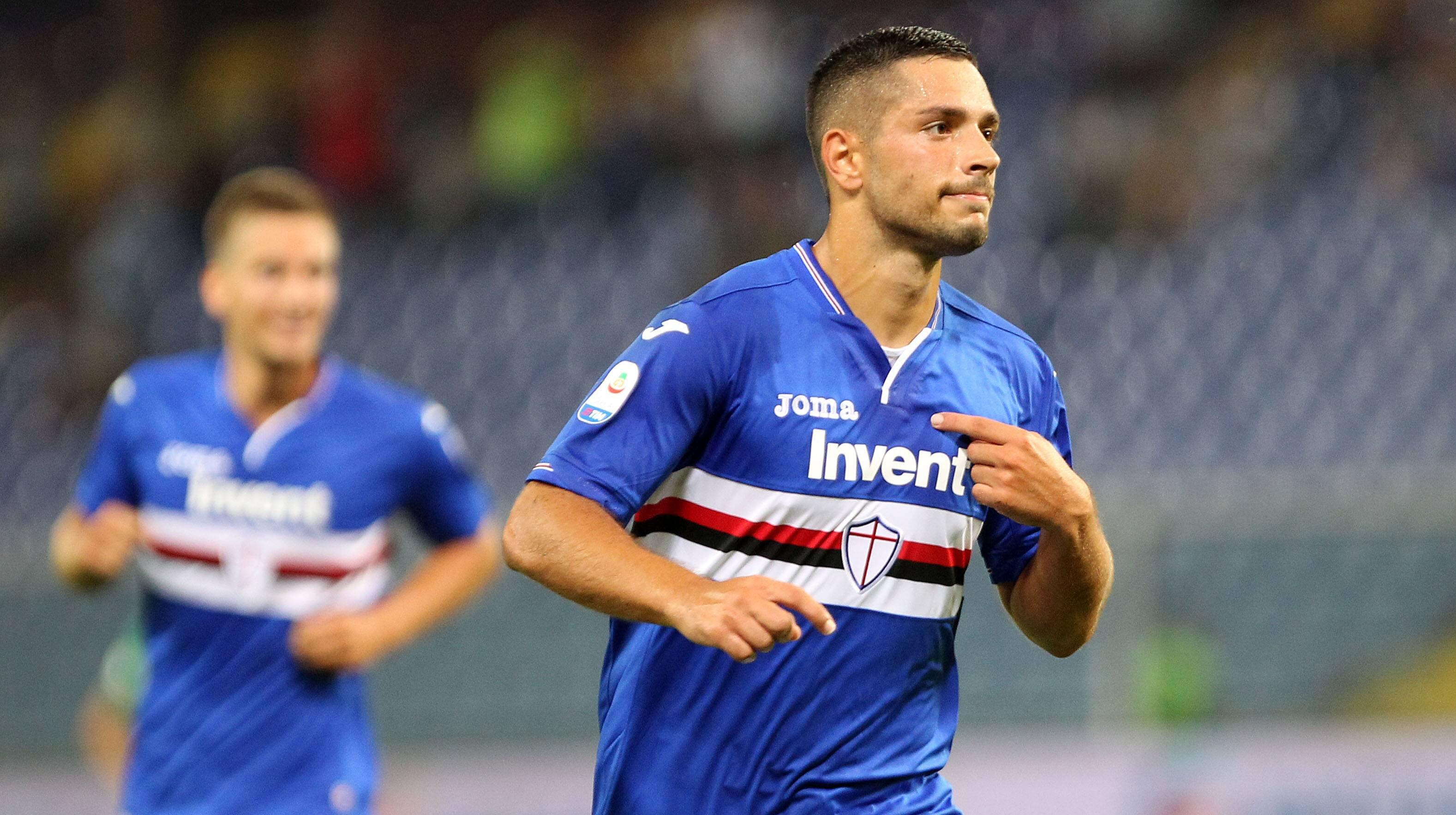 Ufficiale: Caprari ha scelto Parma, cifre e dettagli