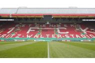1. FC Kaiserslautern, Fritz-Walter-Stadion