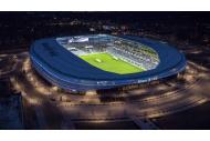 Allianz Field, Minnesota United FC
