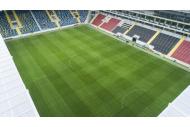 Ankaragücü Eryaman Stadyumu