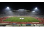 Atatürk Olympiastadion
