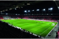 Audi Sportpark