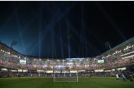 Basaksehir Stadyum